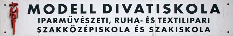 2014.03.27.-Divatiskola-táb