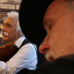 Sipos Mihály, Muzsikás együttes (Eifert János felvétele)