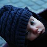 2014..04.02.-Gyerekportré (Eifert János felvétele)