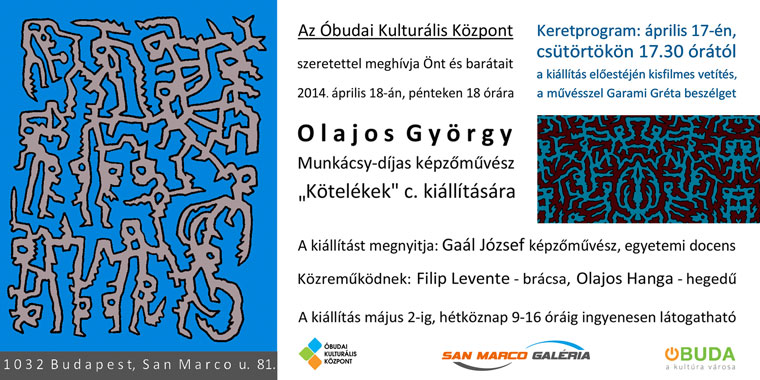 2014.04.18.-Olajos-György-m