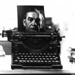 Eifert János: Kormos István, költő, író, műfordító (1970)