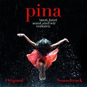Pina Bausch_Wim Wenders film
