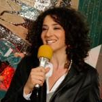 2008.03.28.-Winkler-Dóra-TV-műsorvezető