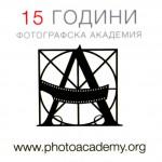 2014.06.05.-Fotóakadémia-logo