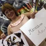 2014.06.19.-Mészáros-Anita (Eifert Jáos felvétele)