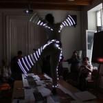 Jó játék a művészet! Nemzeti Művelődési Intézet, 2014.06.25. (Eifert János felvétele)