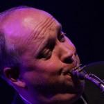 2014.06.27.-Antti-Sarpila-klarinétos-szaxafonos_Photo Eifert