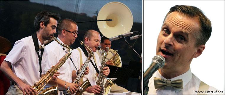 2014.06.27.-Bényei-Tamás-Gramophonia-Hot-Jazz-Orchestra