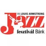 Bánki-Jazzfesztivál-logo
