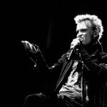 Nagy-Attila_Billy-Idol