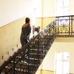 2014.07.10.-Dózsa-Gy.-út-62 lépcsőház (Eifert János felvétele)