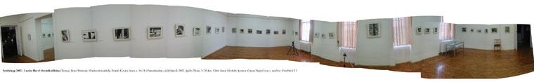 2002.04.28.-Lucien-Hervé-kiállítás-Hmvhely