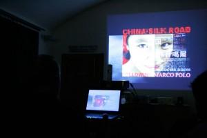 2008.03.27.-Fényecset-Fotóklub-diaporámavetítésem