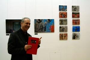 2008.03.27.-Tárlatvezetésem-a-Fényecset-Fotóklubnak