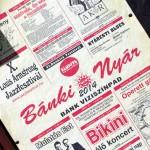2014.06.28.-Bánki-Nyár-plakátja