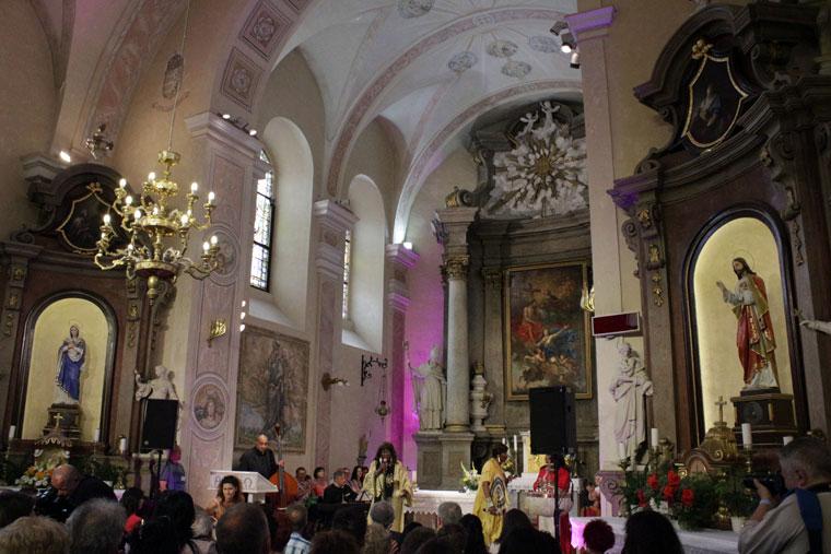 2014.06.29.-Gospel-koncert-12 (Photo: Eifert János)