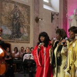 2014.06.29.-Gospel-koncert-16 (Photo: Eifert János)