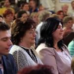 2014.06.29.-Gospel-koncert-18 (Photo: Eifert János)