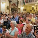 2014.06.29.-Gospel-koncert-4_Photo Eifert