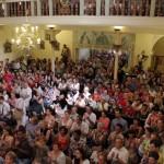 2014.06.29.-Gospel-koncert-5 (Photo: Eifer János)