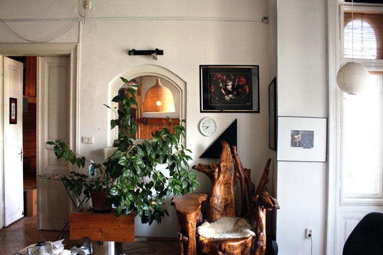 2014.07.03.-Dózsa-62.-Nappali-részlet