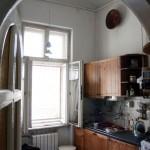 2014.07.10.-Dózsa-Gy.-út-62. III. 12. sz. lakás konyhája  (Eifert János felvétele)