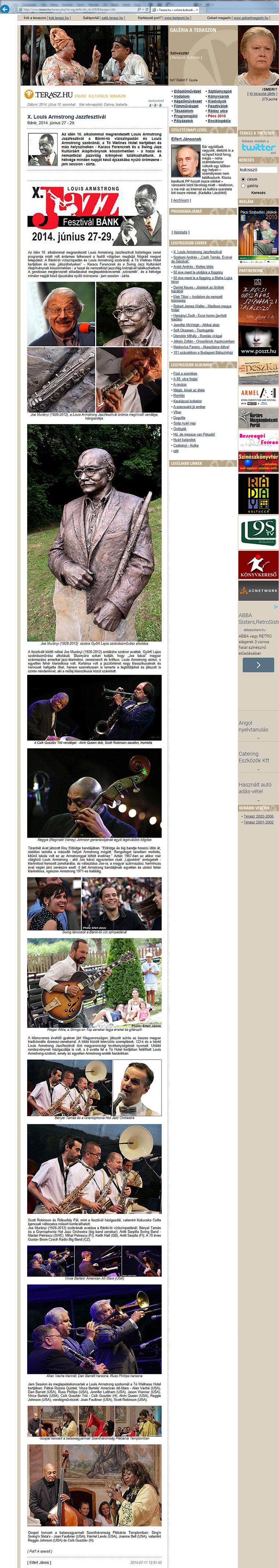 2014.07.11.-Terasz.hu_X.-Louis-Armstrong-Jazzfesztivál