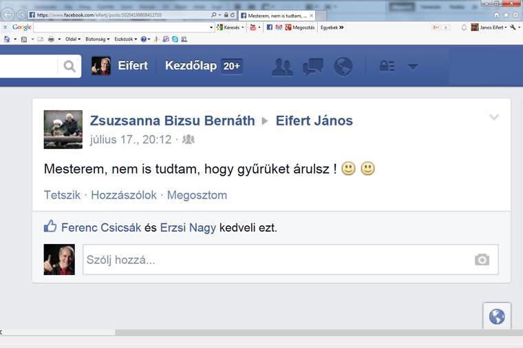 2014.07.17.-Bernáth-Bizsu-Facebook