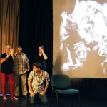 2014.07.17.-Cirkusz-rekonstrukció_Víg-Lajos-felvétele