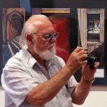 2014.07.17.-Kiállításmegnyitón (Eifert János felvétele)