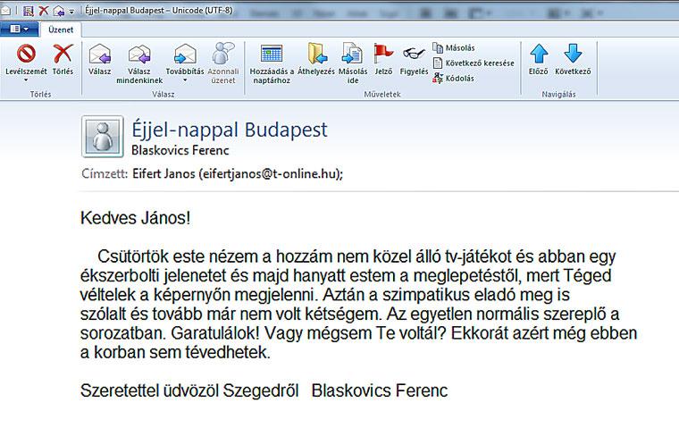 2014.07.18.-Blaskovics-Ferenc-e-mailje