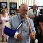 2014.07.18.-Gál-Cecília-kiáll.megnyitó  (Eifert János)