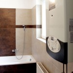 2014.07.25.-Bp.-XIV.-Öv-u.-152-fürdőszoba