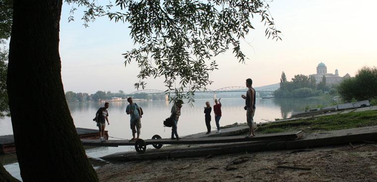 2014.08.10.-Esztergom-Duna-parti-panoráma