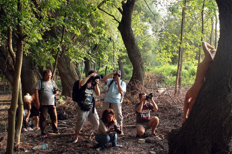 2014.08.10.-Fotóscsapat-az-ártéri-erdőben