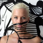 2014.08.11.-Zsófi-testfestéssel-portré (Eifert János felvétele)