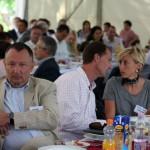 Csete (Vásárhelyről elszármazottak találkozója, Mártély, 2014.08.17.) Photo: Eifert János
