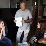 2014.08.24.-Búcsú-a-Dózsától