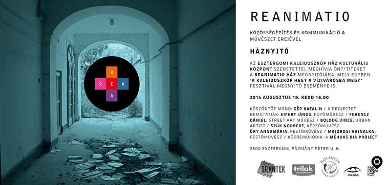 REANIMATIO-MEGHÍVÓ-ÉS-WEBHÍVÓ-210mmX100mm