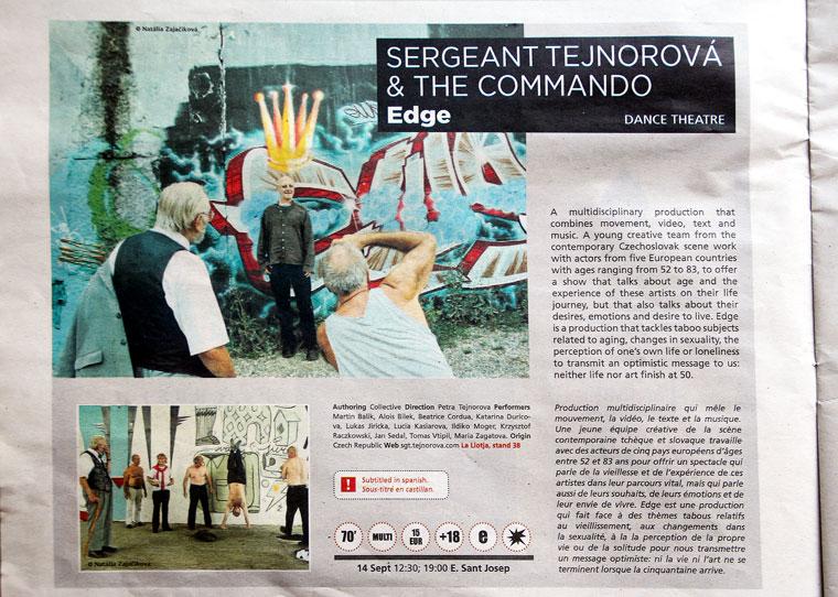 2014.09.14.-FIRATÁRREGA-müsorfüzet