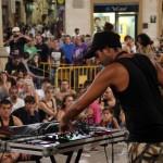 2014.09.14.-Tárrega-éjszakai-koncert (Photo: Eifert János)