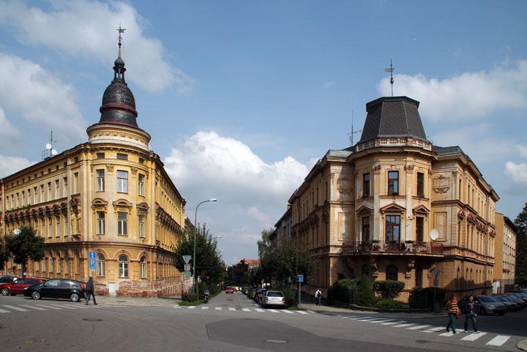 2014.09.16.-Jihlava-01 Csehország (Photo: Eifert János)
