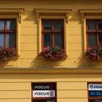 2014.09.16.-Jihlava-07 Csehország (Photo: Eifert János)