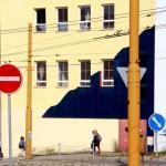2014.09.16.-Jihlava-11 Csehország (Photo: Eifert János)