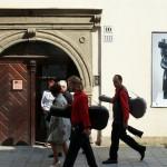 2014.09.16.-Jihlava-14 Csehország (Photo: Eifert János)