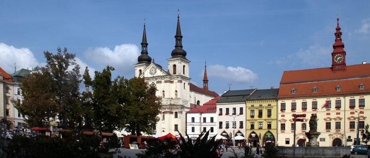 2014.09.16.-Jihlava-16 Csehország (Photo: Eifert János)