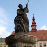2014.09.16.-Jihlava-19 Csehország (Photo: Eifert János)