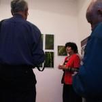 2014.09.25.-Fény-Galéria-Szél-Ágnes (Eifert János felvétele)