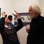 2014.09.25.-Rainer-Péter-barátjával (Eifert János felvétele)