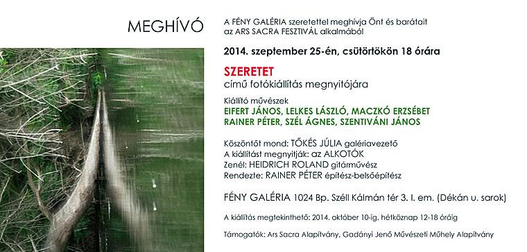 2014.09.25.-Szeretet-Fény-Galéria